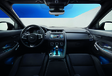 Wat je moet weten over de Jaguar E-Pace #4