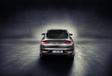 Hyundai i30 ook als sportievere Fastback #4