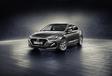 Hyundai i30 ook als sportievere Fastback #2