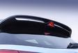 Hyundai i30 N : GTi coréenne #13