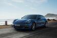 Porsche: geen diesel meer over 3 jaar?