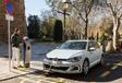 Fiscalité auto : Michel chassera les électriques et les « fausses hybrides » dès 2020 #7