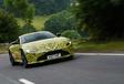 Opvolger Aston Martin Vantage V8 is bijna klaar #4