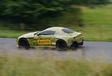 Opvolger Aston Martin Vantage V8 is bijna klaar #3