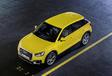 Audi Q2 2.0 TFSI Quattro : en attendant le SQ2 #3