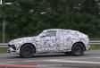 Lamborghini Urus : le revoilà #1