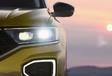 VIDEO - Volkswagen T-Roc 2017 : Il se montre encore en vidéo