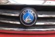 Geely niet geïnteresseerd in Fiat Chrysler