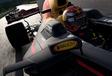 F1 introduceert Officieel eSports Wereldkampioenschap voor Gamers