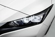 Nissan Leaf : la barre des 300 km #16