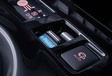 Nissan Leaf : la barre des 300 km #20