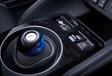 Nissan Leaf : la barre des 300 km #6