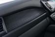 Nissan Leaf : la barre des 300 km #21