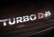 Opel Insignia krijgt 2.0 Bi-Turbodiesel met 210 pk #2