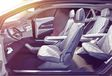 Volkswagen I.D. Crozz II : version 2.0 #5