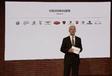 Volkswagen: alle modellen elektrisch tegen 2030 #2