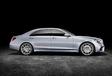 Mercedes S-Klasse nu ook als S560e Plug-in Hybrid #3
