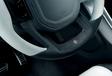 VIDÉO - Range Rover Sport 2018 : SVR plus puissant et bracelet-clé #14