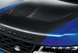 VIDÉO - Range Rover Sport 2018 : SVR plus puissant et bracelet-clé #16