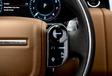 VIDÉO - Range Rover Sport 2018 : SVR plus puissant et bracelet-clé #4