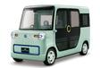 Les concepts Daihatsu au salon de Tokyo #6