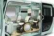 Les concepts Daihatsu au salon de Tokyo #10
