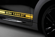 Deze Mini 1499 GT speelt vals #3