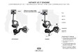 Nissan-Infiniti : le moteur à compression variable arrive en 2018 #3