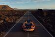 VIDÉO – BMW i8 et i8 Roadster : plus d'autonomie #9