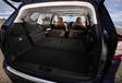 Subaru Ascent vervoert 8 personen #8