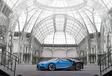 Wat is er mis met de Bugatti Chiron?