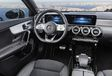 GimsSwiss - Mercedes A-Klasse: luxe in compact formaat #17