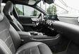 GimsSwiss - Mercedes A-Klasse: luxe in compact formaat #19