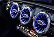 GimsSwiss - Mercedes A-Klasse: luxe in compact formaat #6