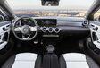 GimsSwiss - Mercedes A-Klasse: luxe in compact formaat #7