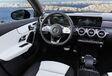 GimsSwiss - Mercedes A-Klasse: luxe in compact formaat #8