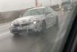 BMW Série 3 2020 : à l'essai ! #1