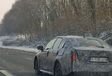 Future Toyota Corolla sur la E40 ? #3
