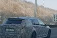 Future Toyota Corolla sur la E40 ? #1