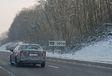 Future Toyota Corolla sur la E40 ? #4
