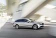 Gims 2018 – Mercedes Classe C 2018 : coup de frais #2