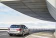 Gims 2018 – Mercedes Classe C 2018 : coup de frais #8