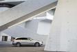 Gims 2018 – Mercedes Classe C 2018 : coup de frais #15