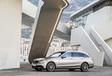 Gims 2018 – Mercedes Classe C 2018 : coup de frais #16
