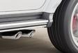 De nieuwe Mercedes-AMG G63 is een baksteen met power #6