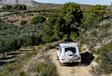 De nieuwe Mercedes-AMG G63 is een baksteen met power #4
