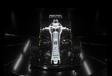 FW41 moet Williams F1 weer naar de top loodsen