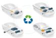 Kobalt: batterijrecyclage als oplossing