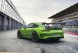 GimsSwiss – Porsche 911 GT3 RS 2018 : bête de course #3