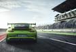 GimsSwiss – Porsche 911 GT3 RS 2018 : bête de course #6